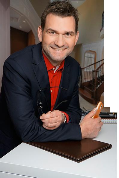 Markus Schleifer